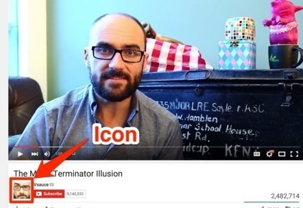 Complete guide to #YouTube Optimization | Time to Learn | Scoop.it