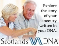 Genealogy Scottish family birth records census ancestry Scotland uk - ScotlandsPeople | British Genealogy | Scoop.it