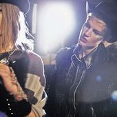 Luxe : Il était une fois Chanel en Amérique | TAFT: Trends And Fashion Timeline | Scoop.it
