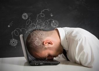 8 ziektes die door gadgets veroorzaakt kunnen w... | Mediawijsheid in het VO | Scoop.it