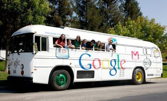10 Innovative Educational Programs Run By Google - Edudemic | Technology in Education | Scoop.it
