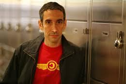 Douglas Rushkoff: The IPO that SwallowedFacebook | Networked Society | Scoop.it