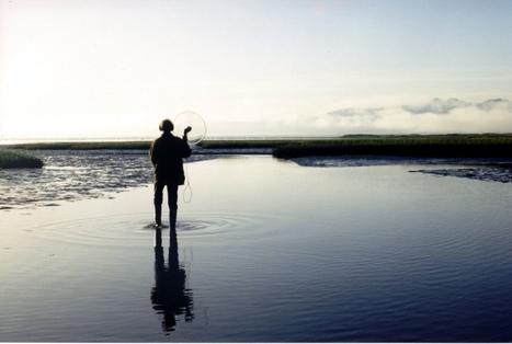 Le Poids du Ciel de Provence - Création Radiophonique - France Culture | DESARTSONNANTS - CRÉATION SONORE ET ENVIRONNEMENT - ENVIRONMENTAL SOUND ART - PAYSAGES ET ECOLOGIE SONORE | Scoop.it