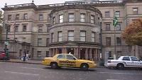 More cabs will roll on the streets of Portland - kgw.com   Portland Oregon Mayor Sam Adams   Scoop.it