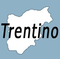"""L'educazione ambientale per le scuole è in rete   """"casaimpattozero"""" """"studiotecnico"""" """"Cascina"""" """"Pisa""""   Scoop.it"""