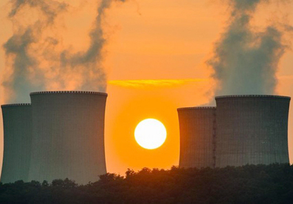 We Can Keep the Lights on Without Nuclear Power | EcoWatch | Scoop.it