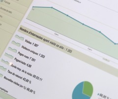 Avis d'experts | Data Mining: Ultime Arme Du Marketing | Data Mining (exploration de données) | Scoop.it