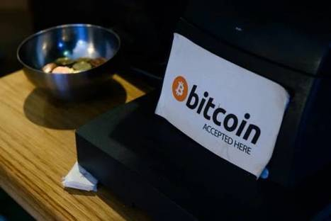 Le véritable créateur de la monnaie numérique bitcoin est Craig Wright, un entrepreneur australien | Entreprise 2.0 -> 3.0 Cloud-Computing Bigdata Blockchain IoT | Scoop.it