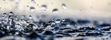 Invest in Water to Prevent Conflict: New Report - UNU-INWEH | Ingeniería del Agua | Scoop.it
