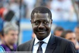 OM - Diouf s'inquiète pour le futur   Management of sport   Scoop.it