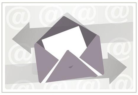 La lettre de motivation sert-elle encore à quelque chose ? - blog-emploi.com | CV-Entretiens | Scoop.it