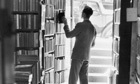Is this the end for books? | Bibliothèque et Techno | Scoop.it