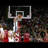 Here's The Gerald Green Dunk Everybody's Talking About | Winning The Internet | Scoop.it