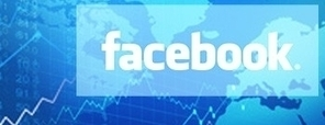 $FB:Facebook en Bourse dès mercredi | Web Marketing Magazine | Scoop.it