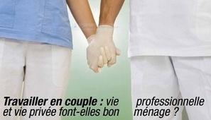 Mon interview parue dans la presse professionnelle — Michèle MONTAGNON | Les trouvailles de Michèle, coach'in Nantes | Scoop.it