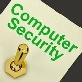 How Safe is Your Home Network Against Computer Virus? | Tips And Tricks For Pc, Mobile, Blogging, SEO, Earning online, etc... | Scoop.it