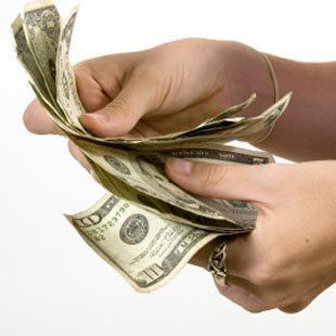 Loan Dallas | Sell Jewelry Online | Scoop.it