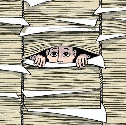 ¿Qué estamos haciendo en Educación? | Recull diari | Scoop.it