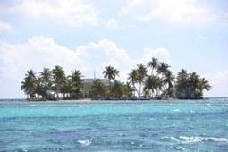 Snorkeling the Belize BarrierReef | Belize in Social Media | Scoop.it