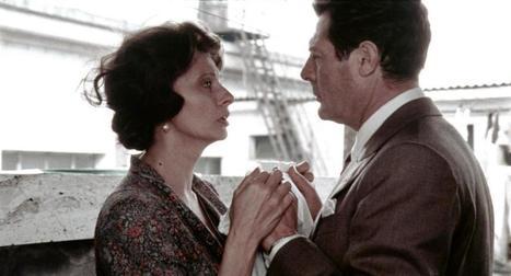 S'il ne fallait retenir que 5 films d'Ettore Scola | News | Premiere.fr | Le cinéma, d'où qu'il soit. | Scoop.it
