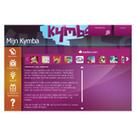 Kymba en YFE lanceren videoplatform voor kinderen   Mediawijsheid voor leerkrachten   Scoop.it