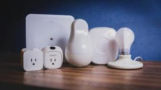 Make your Wi-Fi more friendly to smart-home devices | Tech - mostly Apple | Scoop.it