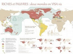 Circuler librement ? | Nouvelles du blog | Scoop.it