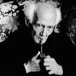 Profile: Zygmunt Bauman | Sociological Imagination | Scoop.it