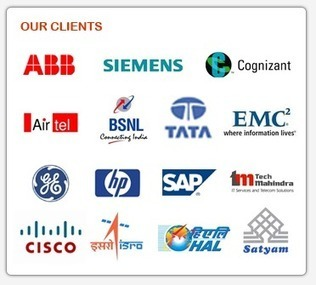 KVM switches - Manufacturers of Digital KVM switches in India | Learntech | Scoop.it