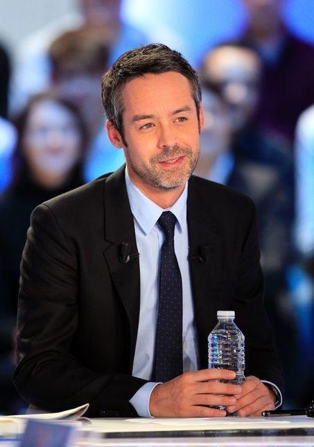 Yann Barthès et son équipe passent sur TF1 et TMC   Actu des médias   Scoop.it