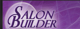 Day Spas and Day Spa Websites, Information and Listings - SalonBuilder.com | Cosmetology | Scoop.it