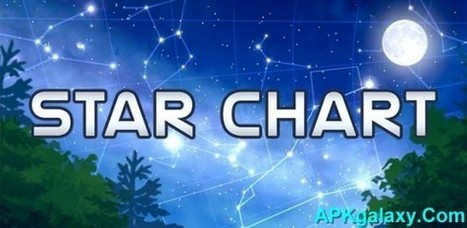 Star Chart Infinite v3.0.06 APK - Updated Info | APk Download Apps - Updatedinfo.ORG | Scoop.it