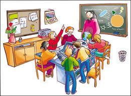 Una wiki sobre la enseñanza-aprendizaje basada ... | Educación Y TIC | Scoop.it