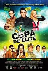 Download Copa de Elite (Nacional) | Baixa Logo Filmes | Baixar Filmes | Scoop.it