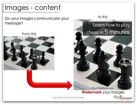 26 Unique Ways to Create Social Media Magic   Corporate Communication and new media   Scoop.it