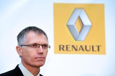 Renault sans numéro deux après le départ de Carlos Tavares | Automobiles, Supercars - constructeurs automobiles | Scoop.it