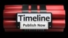 TechCrunch | Did You Review Your Whole Facebook Timeline Before Publishing It? | Machinimania | Scoop.it
