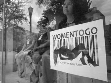 The War on Sex Workers - Reason.com   Sex Work   Scoop.it