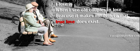 Love Quotes for Facebook Cover Pag | Romance | Scoop.it
