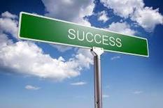 How to be successful in social media | Social Media Today | Digital-News on Scoop.it today | Scoop.it