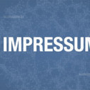 Mit 5 Schritten zum sicheren Facebook-Impressum – Update nach Designänderungen | Social Media Consulting | Scoop.it