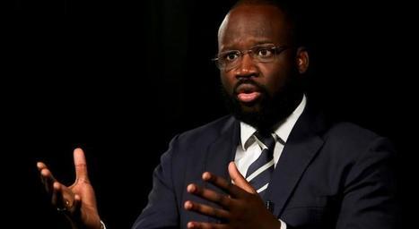Soares e Luvualu de Carvalho na RTP: o debate #Angola; A rtp3 apresenta @HRW como séria LOL | Saif al Islam | Scoop.it