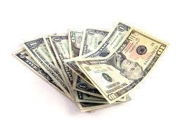 Payday Loans Ohio- Cash Loans Help for All are in Bad Credit | Payday Loans Ohio | Scoop.it