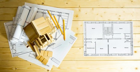 Want an Affordable Home Built from Scratch? Choose a Good Home Builder | BuzzHomes | Scoop.it
