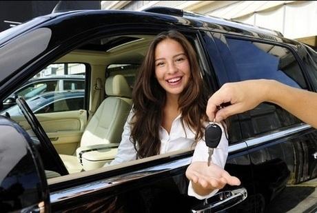 Cheap Car Rental Tullamarine | Car Rental | Scoop.it