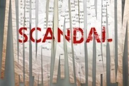 5 of the Worst PR Scandals of 2014 | Public Relations & Social Media Insight | Scoop.it