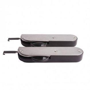 KLOM Magna Light & Scope Locksmith Tools Lock Pick   obd2wholesaler   Scoop.it