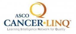 Transforming Cancer Care Through Big Data | Thechinacal updates | Scoop.it