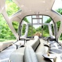 La JR East lancera un train-couchette de luxe en 2017. | Nippon Connection - Retrouvez l'actualité du Japon tous les jours | Travel the world | Scoop.it