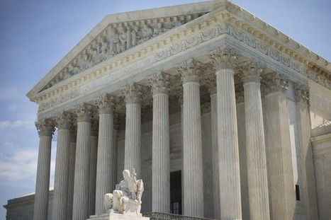 Supreme Court: Can Florida bar judicial candidates from soliciting funds?   AUSTERITY & OPPRESSION SUPPORTERS  VS THE PROGRESSION Of The REST OF US   Scoop.it